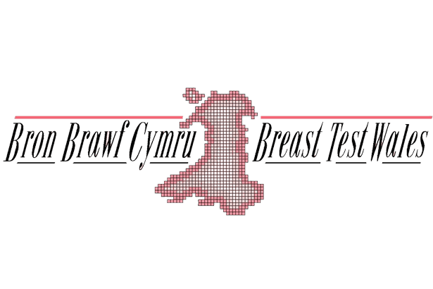 Breast Test Wales