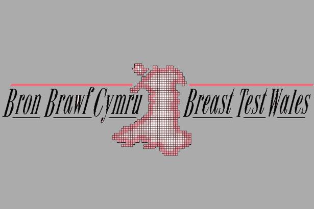 Breast Test Wales