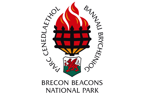 Brecon Beacons National Parks Authority