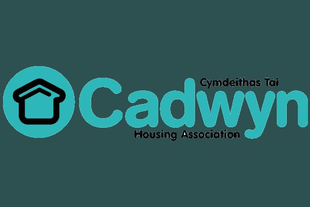 Cadwyn Housing