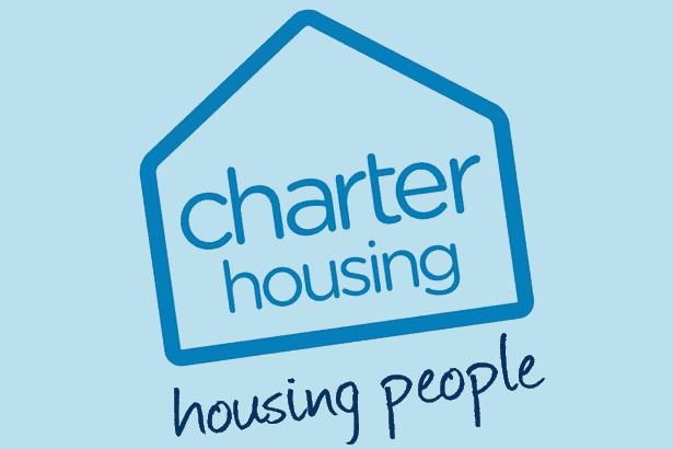 Charter Housing