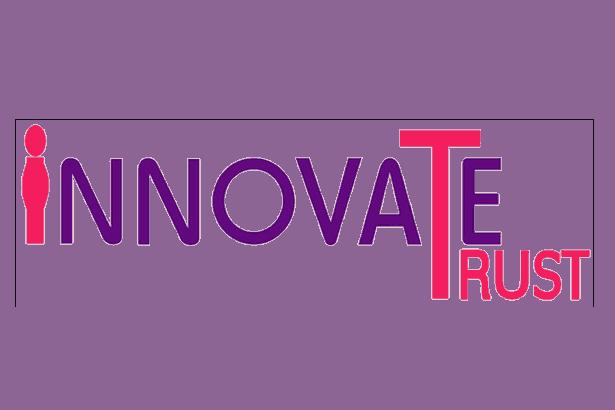 Innovate Trust
