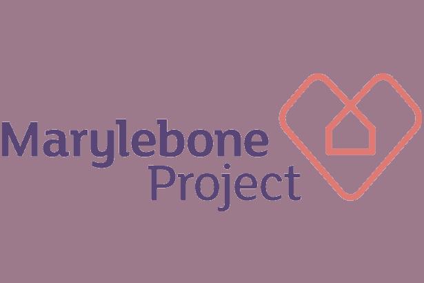 Marylebone Project