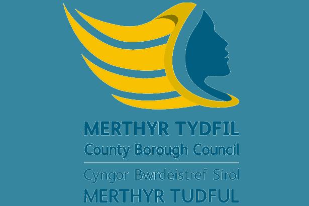 Merthyr Council
