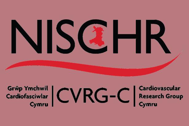 NISCHR
