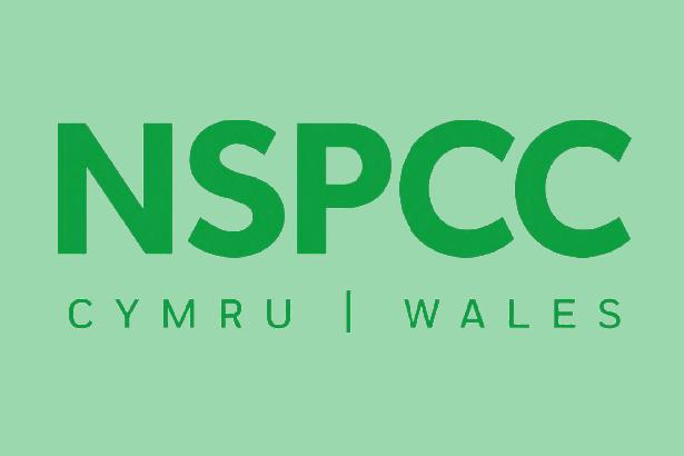 NSPCC Wales