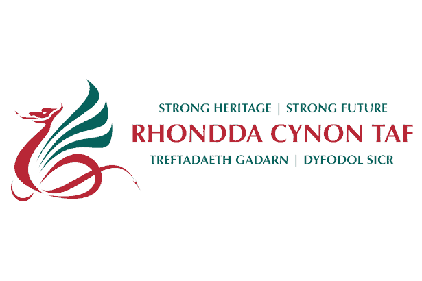 Rhondda Cynon Taf County Borough Council