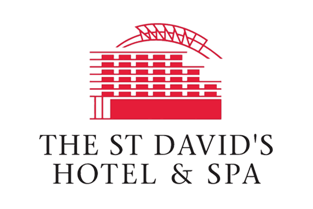 St Davids Hotel and Spa
