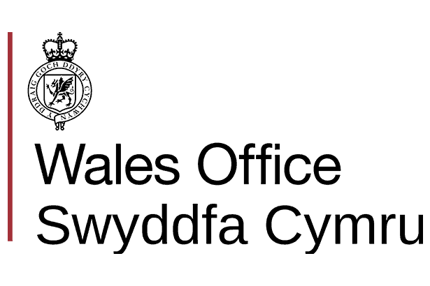 Wales Office