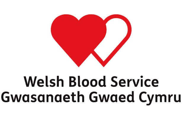 Welsh Blood Service